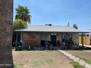 2340 N 12th Street, Phoenix image