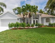 192 SW Fernleaf Trail, Port Saint Lucie image