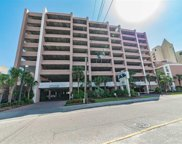7200 N Ocean Blvd Unit 652, Myrtle Beach image
