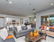 13137 N Humphrey's Peak, Oro Valley image