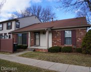 41258 SOUTHWIND, Canton Twp image