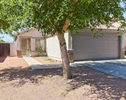10669 W Willow Lane, Avondale image