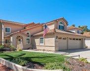 11655     Via Firul, Rancho Bernardo/Sabre Springs/Carmel Mt Ranch image