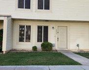 6620 S Granada Drive, Tempe image