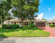 9299 NW 14th Ct, Coral Springs image