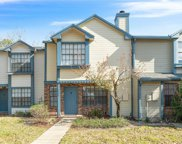 2990 Embassy Court, Casselberry image