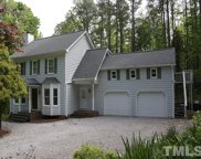 3705 Creek Bend Drive, Wake Forest image