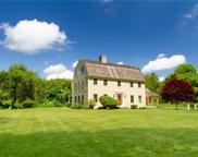 681 Post  Road, South Kingstown image
