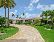 3600 NE 25th Ave, Fort Lauderdale image