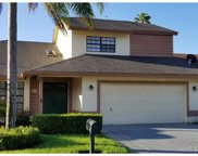 9556 Nw 24th Ct, Coral Springs image