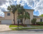 10670 Wheelhouse Circle, Boca Raton image
