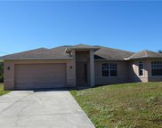 1111 Plumosa AVE, Lehigh Acres image