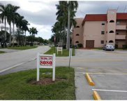 8080 N Sunrise Lakes Dr N Unit 110, Sunrise image