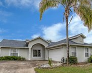 12034 Kathleen Court, Clermont image