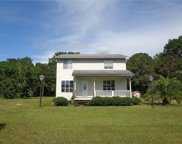 18314 Oaklawn Drive, Spring Hill image
