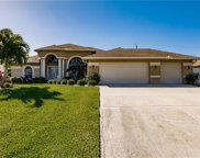 1828 SW 29th TER, Cape Coral image