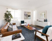 2111 North Cahuenga Boulevard Unit #16, Hollywood image