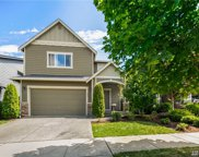622 195TH St SE, Bothell image