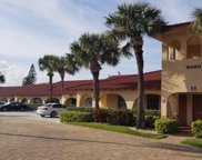 2020 Highway A1a Unit 107, Indian Harbour Beach image
