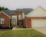 28955 Oakmont Dr, Chesterfield Twp image