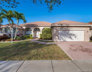 1846 Nw 141st Ave, Pembroke Pines image