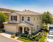 26075 Medici Court, Newhall image