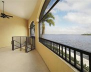 2797 First ST Unit 106, Fort Myers image