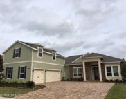 109 ANTOLIN WAY, St Augustine image