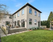 1510 Parkside Dr E, Seattle image