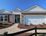 5349 Grosseto Way, Myrtle Beach image