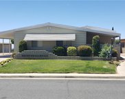 10561 Chisholm, Cherry Valley image