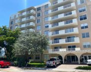 1455 N Treasure Dr Unit #3B, North Bay Village image