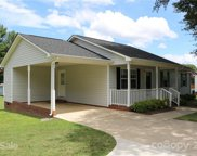 1401 Red  Road, Shelby image