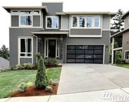 16438 84th Ave NE, Kenmore image