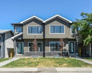240 23 Avenue Northwest, Calgary image