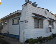 1615 34th Ave, Oakland image