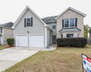 4121 Ash Tree St, Snellville image