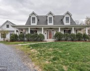 23334 WILDWOOD LANE, Middleburg image