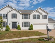 1650 Fairway Valley, Wentzville image