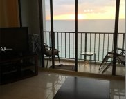 2401 S Ocean Dr Unit #2002, Hollywood image