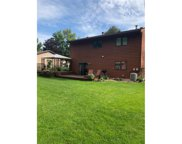 1617 Brooks Avenue E, Maplewood image