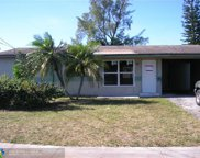881 NW 23rd Ter, Pompano Beach image