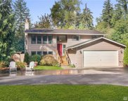 24811 214th Ave SE, Maple Valley image