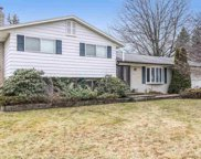 29592 Hickey, Chesterfield Twp image