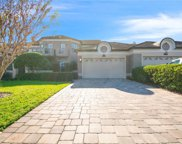 2116 Feather Sound Drive, Clearwater image