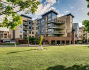 7800 SE 27th St Unit 301, Mercer Island image