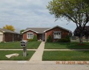 35547 Collingwood, Sterling Heights image
