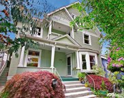 4757 36th Ave S, Seattle image