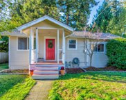 11513 30th Ave NE, Seattle image