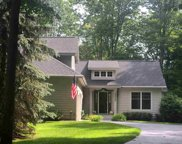 5227 Greystone Court Unit #11, Harbor Springs image
